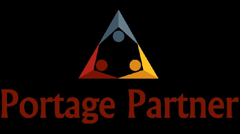Portage Partner